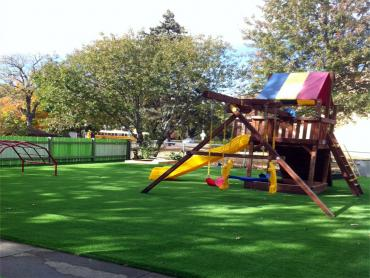 Artificial Grass Valencia, California Design Ideas, Commercial Landscape artificial grass