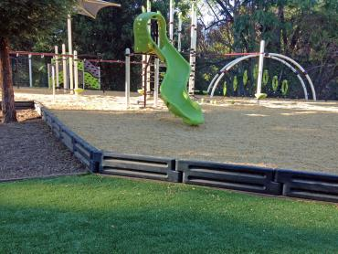Artificial Grass Photos: Artificial Grass Valinda, California Athletic Playground, Recreational Areas