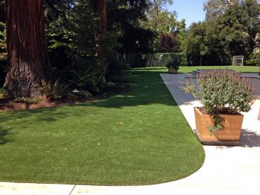 Artificial Grass Photos: Artificial Turf Irwindale, California Landscape Rock, Front Yard