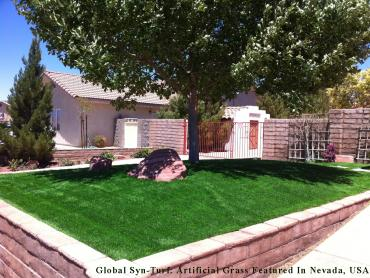 Artificial Turf Meiners Oaks, California Lawns, Landscaping Ideas For Front Yard artificial grass