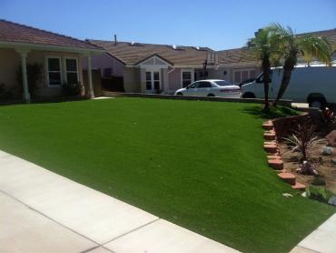 Artificial Grass Photos: Green Lawn Dustin Acres, California Rooftop, Landscaping Ideas For Front Yard