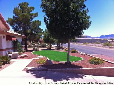 Installing Artificial Grass Channel Islands Beach, California Gardeners, Front Yard artificial grass