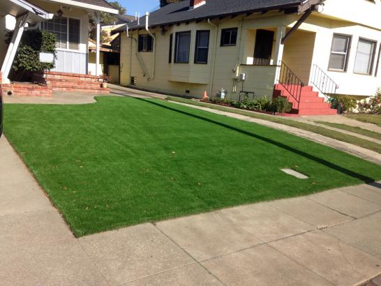 Artificial Grass Photos: Synthetic Turf Keene, California Lawns, Front Yard Ideas