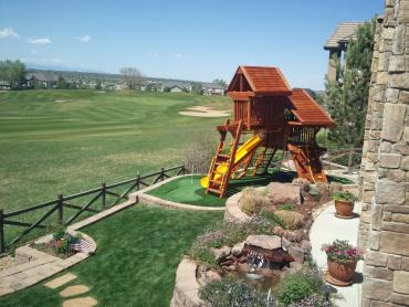 Artificial Grass Photos: Turf Grass Chatsworth, California Kids Indoor Playground, Backyard Landscape Ideas