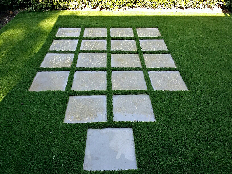 synthetic grass cost las flores california backyard playground small backyard ideas - Synthetic Grass Cost