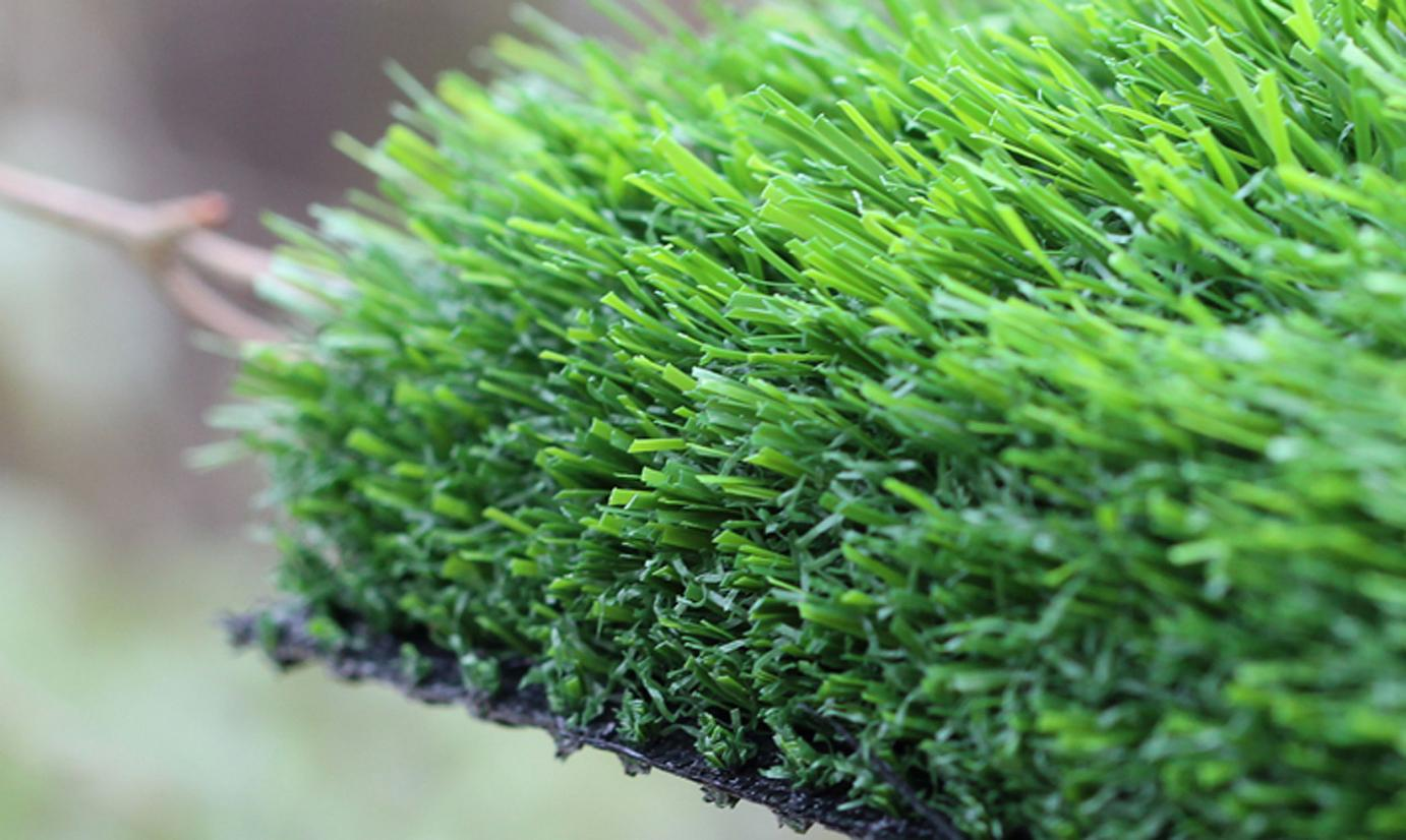 Artificial Grass Greenest Synthetic Turf