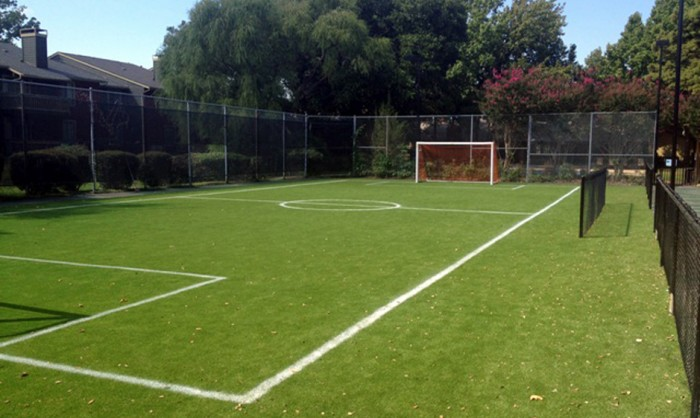Sports Fields Synthetic Grass in Oxnard and Oxnard area