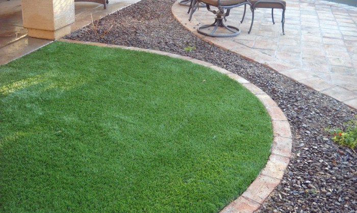 Pet Grass, Artificial Grass For Dogs in Oxnard
